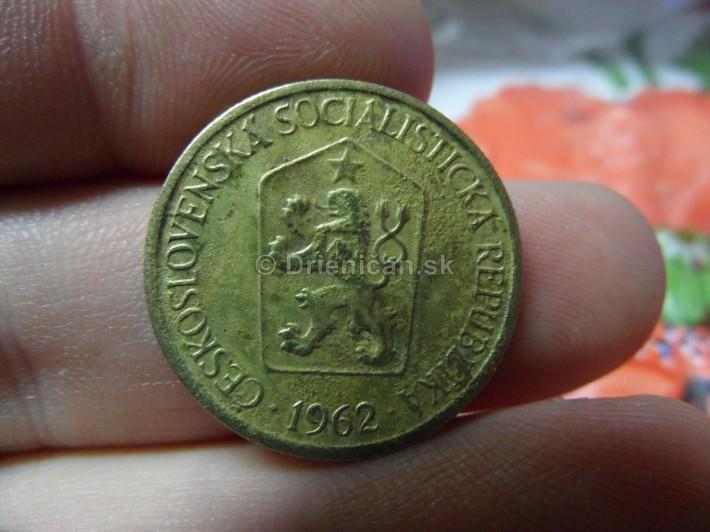 Stare mince_12