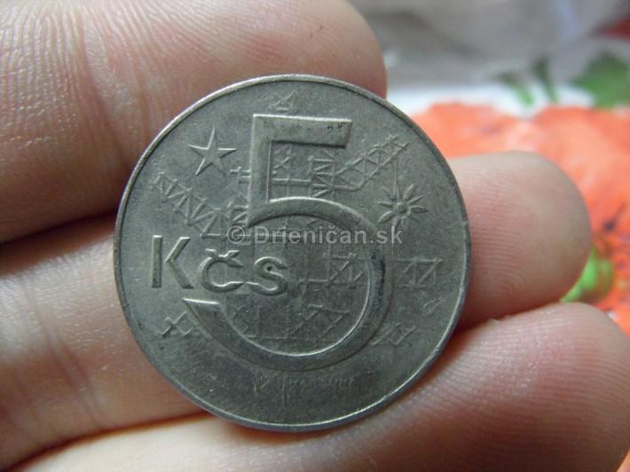 Stare mince_13
