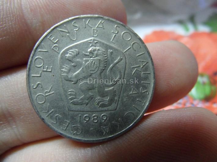 Stare mince_14