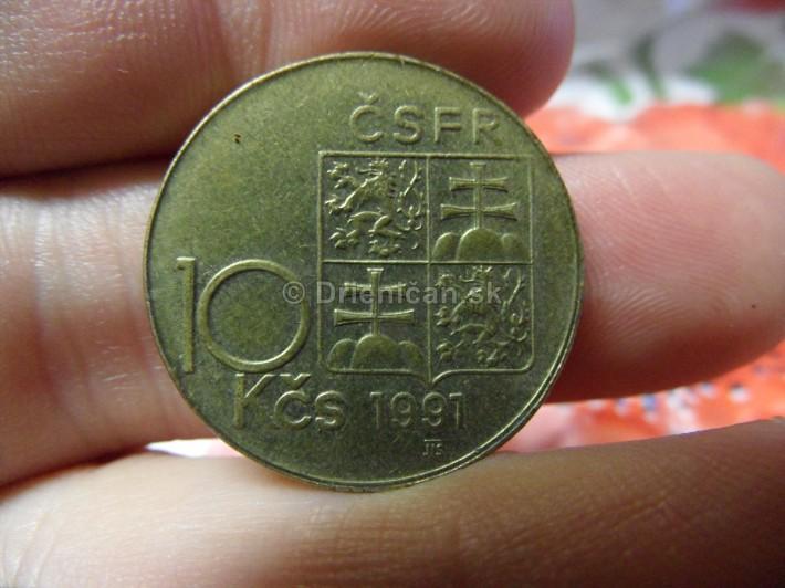 Stare mince_20