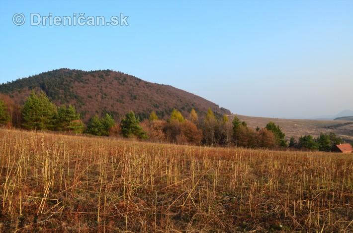 drienica v novembri_06