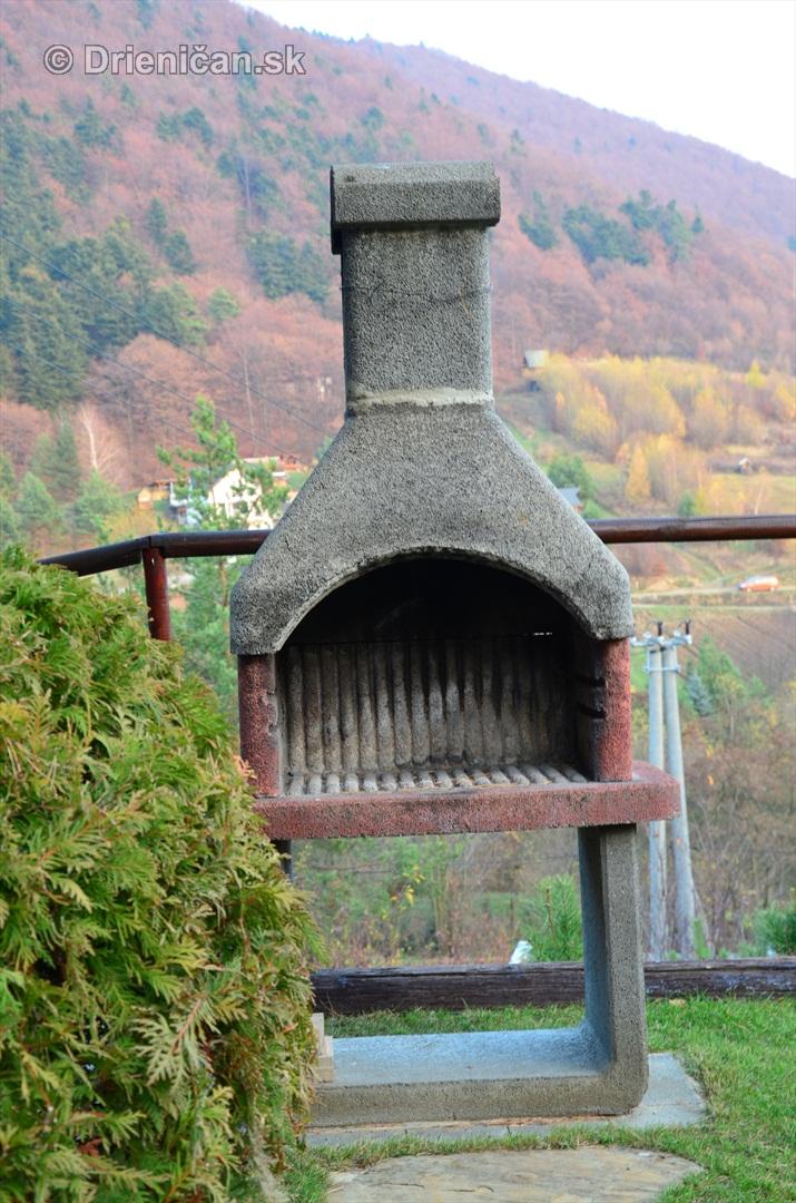 skalka na jesen_15