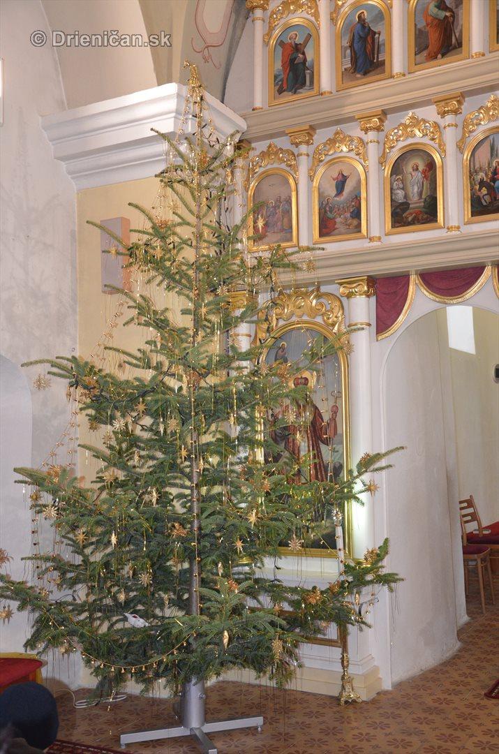 Drienica Vianocna Akademia_03