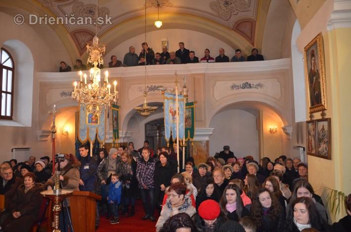 Drienica Vianocna Akademia_04