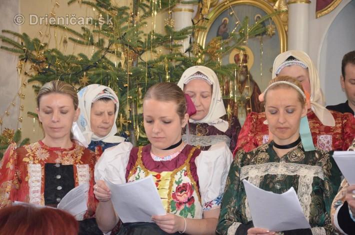 Drienica Vianocna Akademia_12