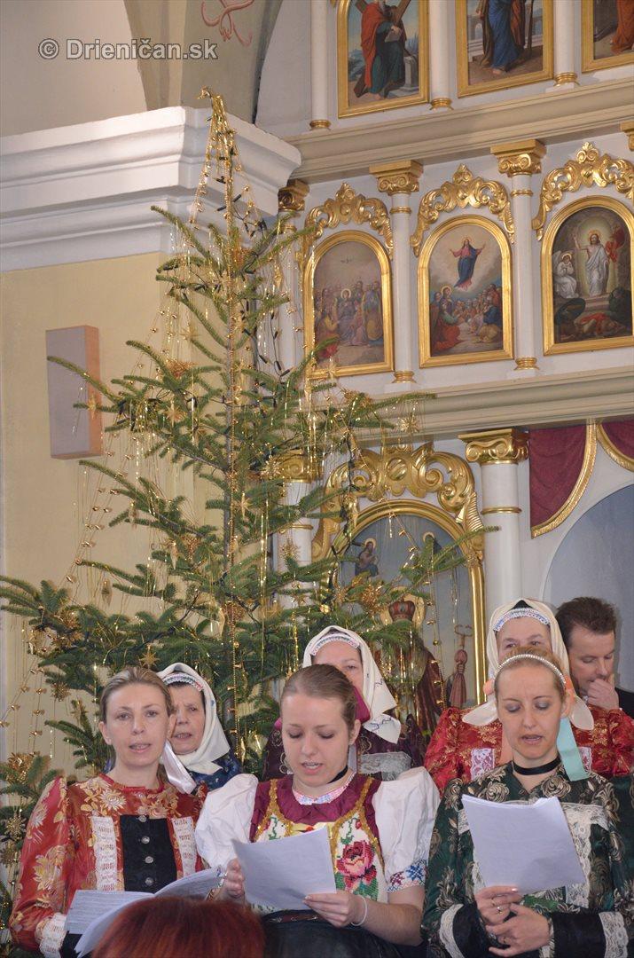 Drienica Vianocna Akademia_22