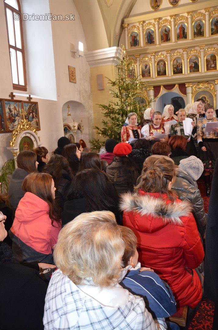 Drienica Vianocna Akademia_24