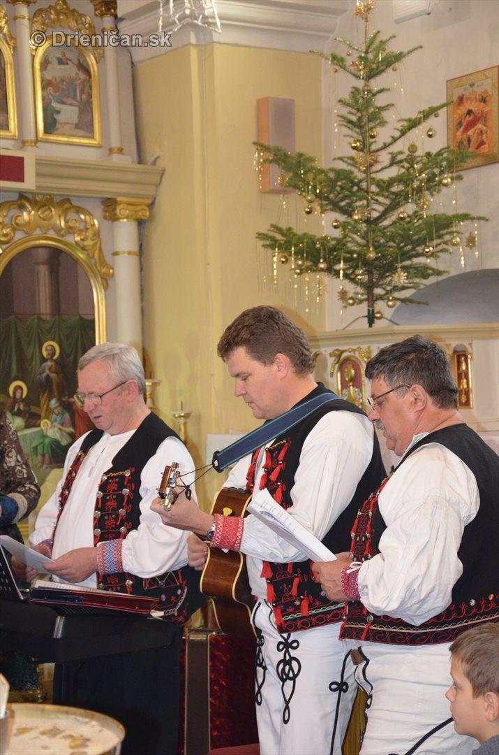 Drienica Vianocna Akademia_25