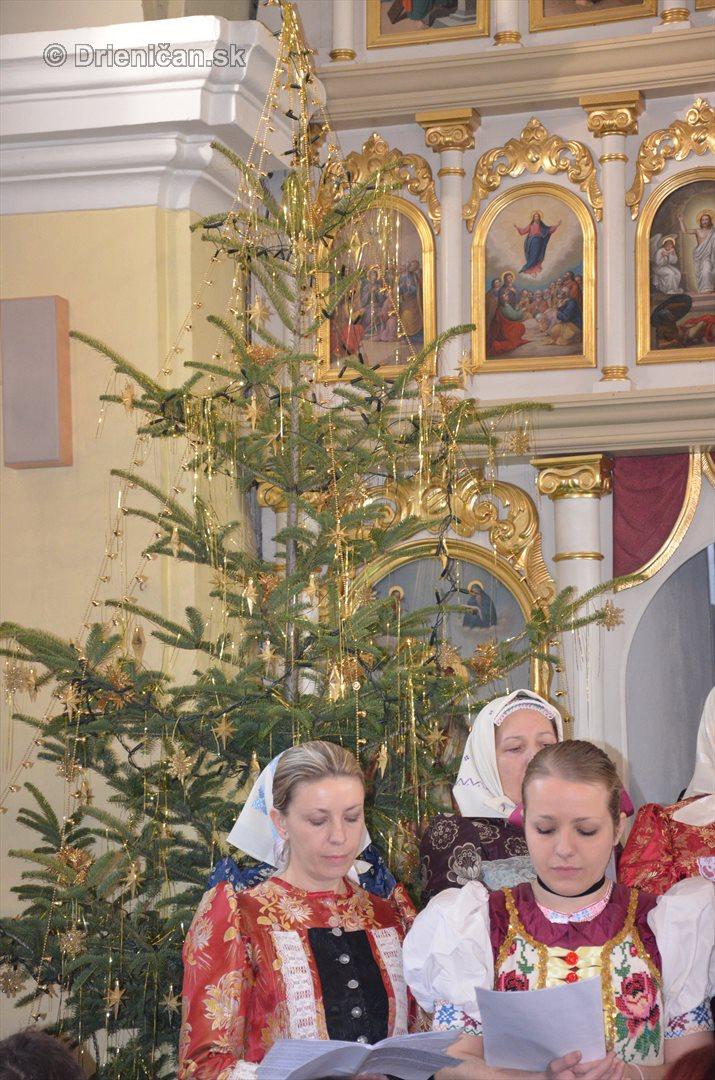 Drienica Vianocna Akademia_26