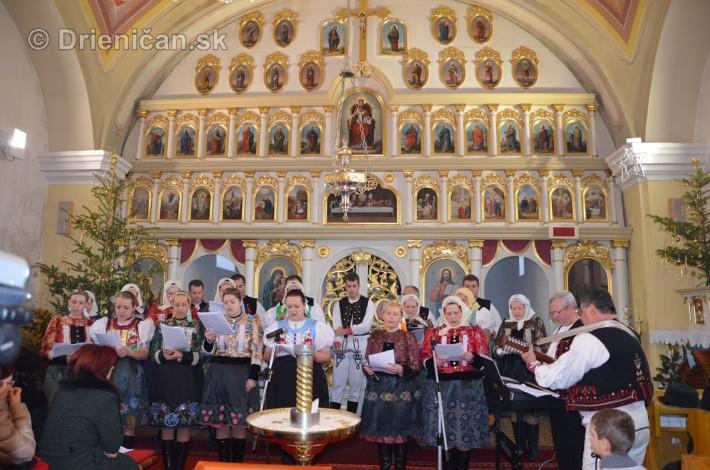 Drienica Vianocna Akademia_28