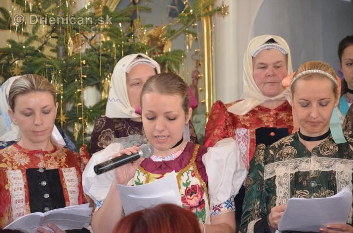 Drienica Vianocna Akademia_30