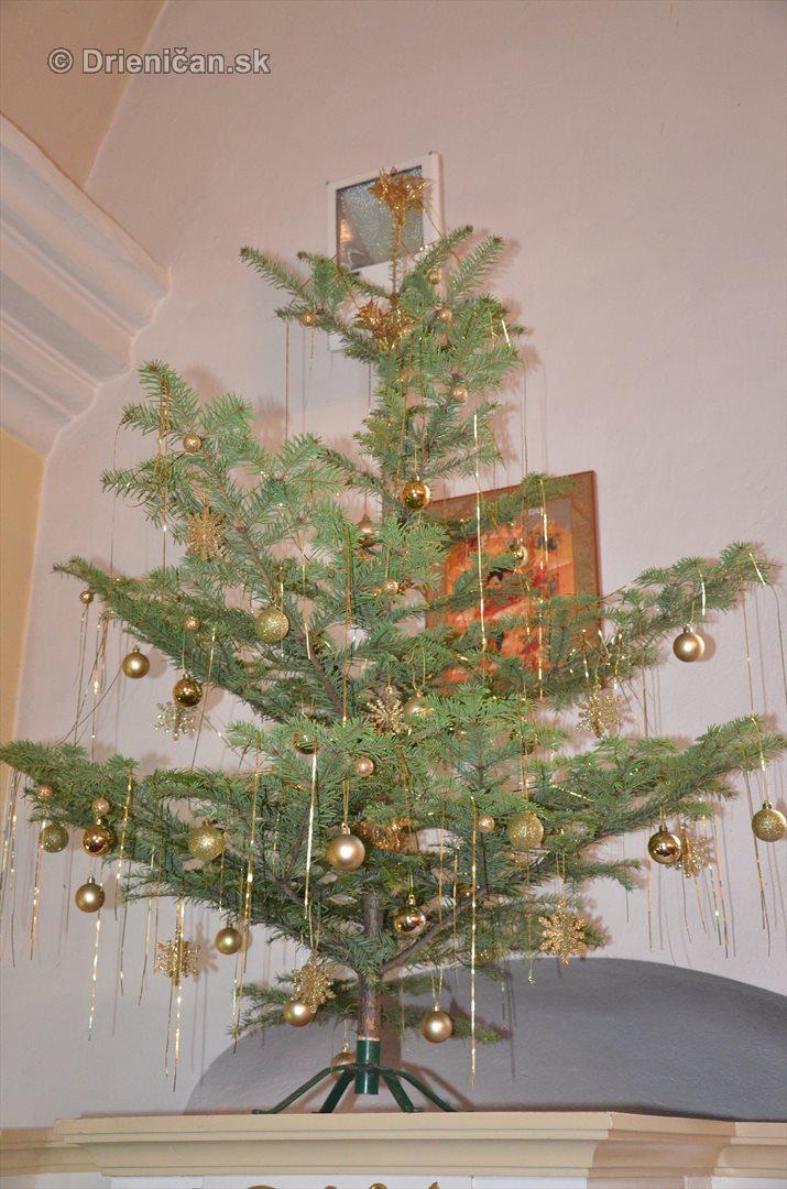 Drienica Vianocna Akademia_38