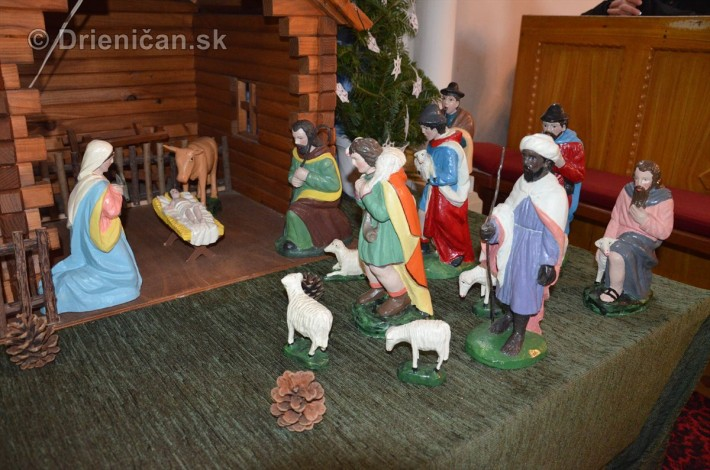 Drienica Vianocna Akademia_41