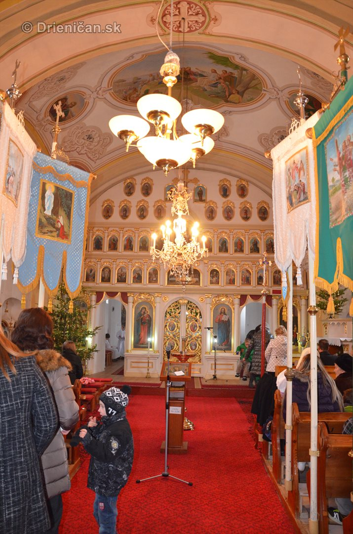 Drienica Vianocna Akademia_45