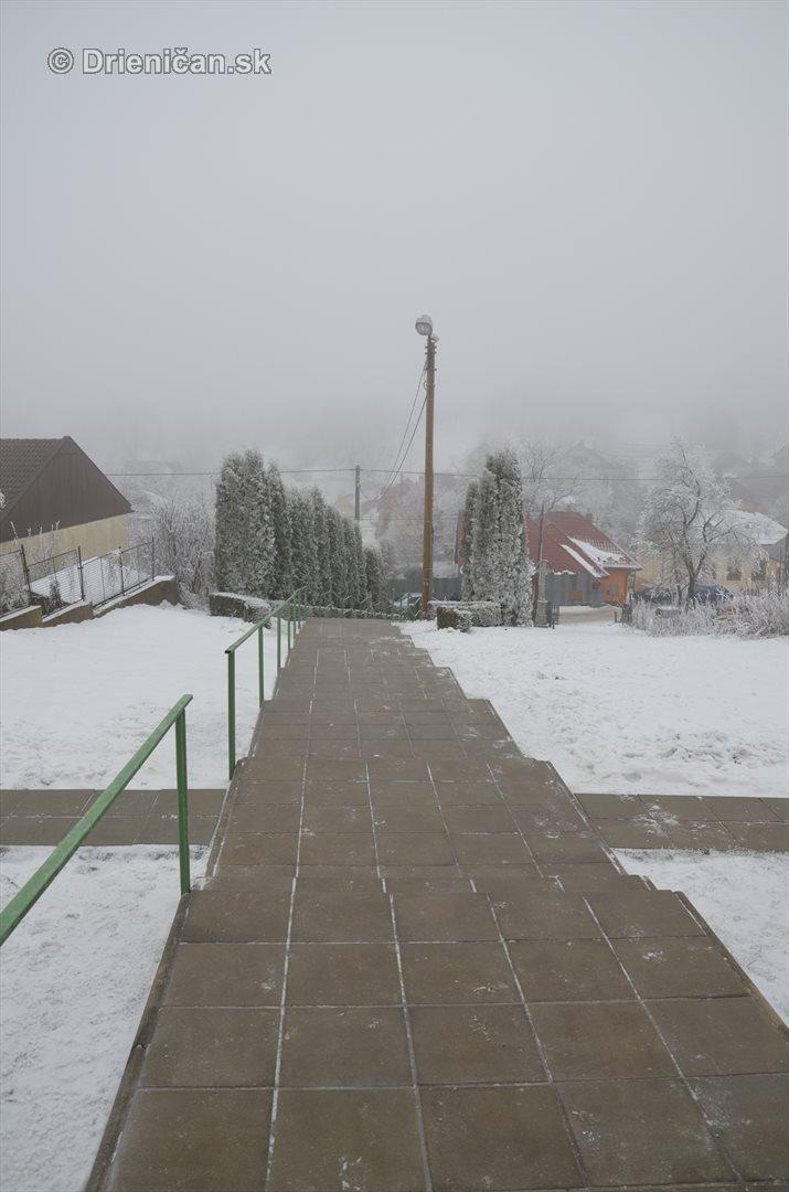 Drienica Vianocna Akademia_46
