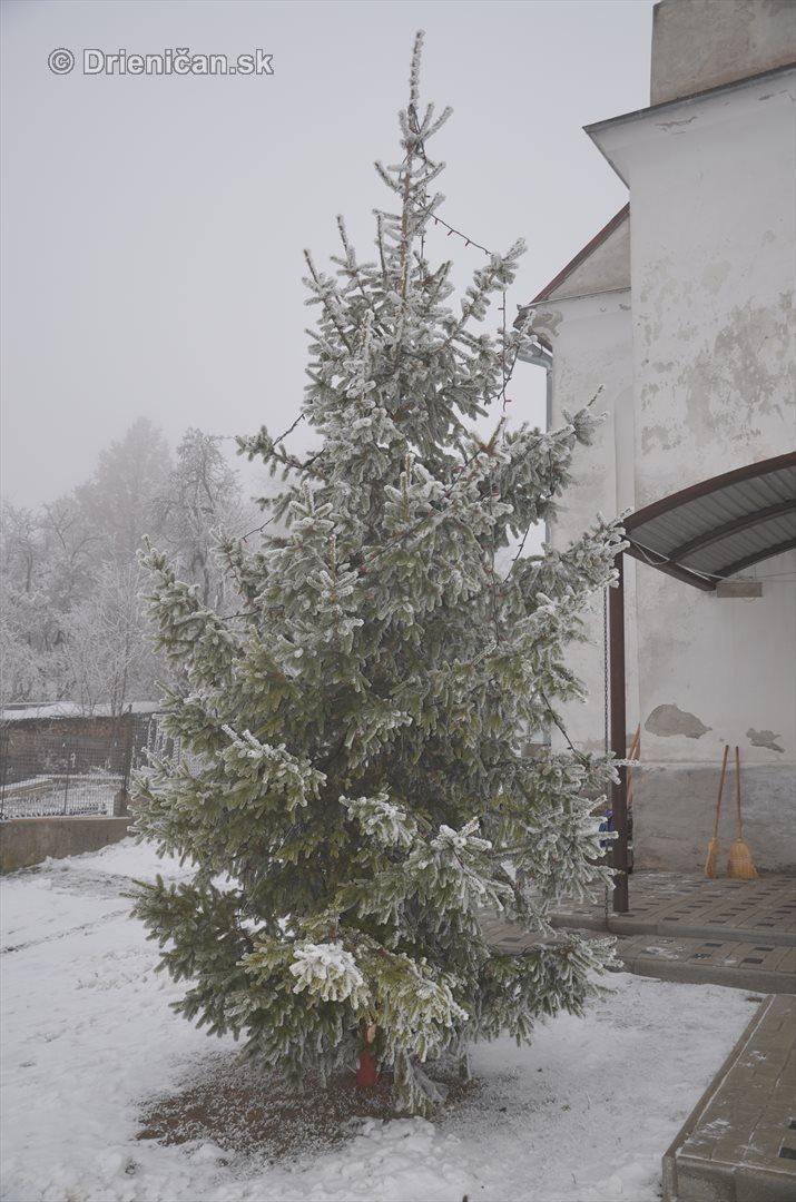Drienica Vianocna Akademia_47