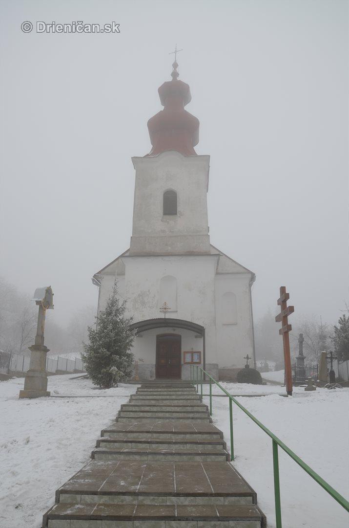 Drienica Vianocna Akademia_49
