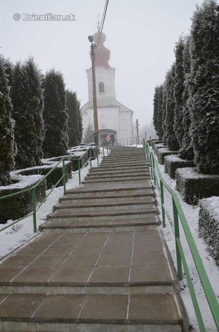 Drienica Vianocna Akademia_50