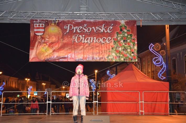 Presovske Vianoce_03