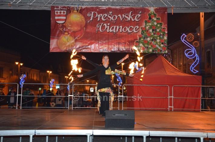 Presovske Vianoce_05