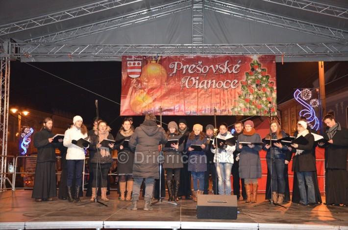 Presovske Vianoce_06