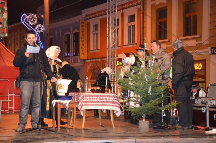 Presovske Vianoce_08