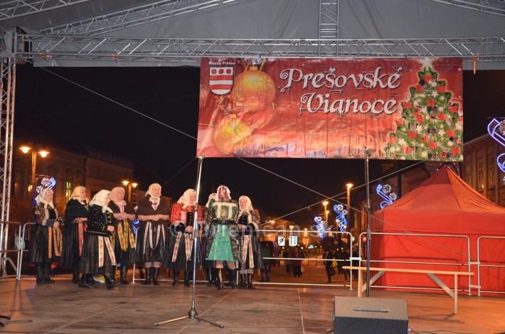 Presovske Vianoce_10