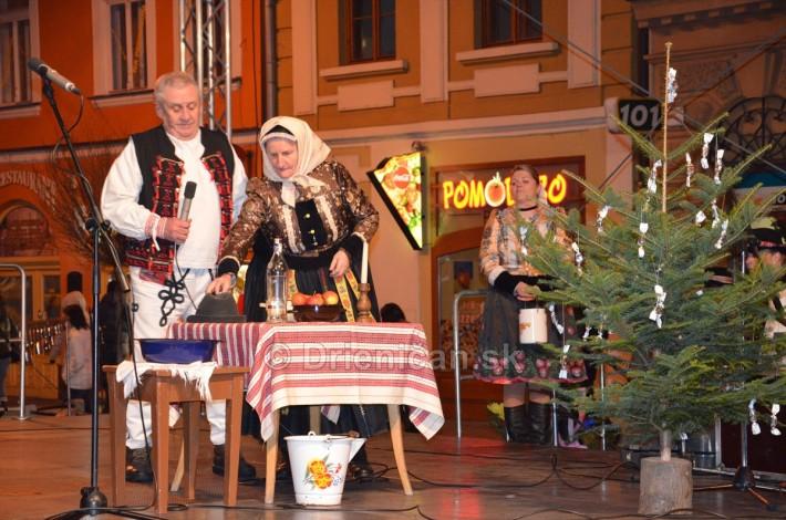 Presovske Vianoce_14