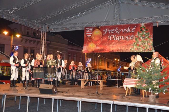 Presovske Vianoce_19