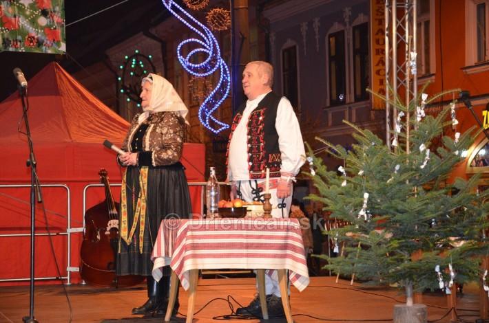 Presovske Vianoce_23