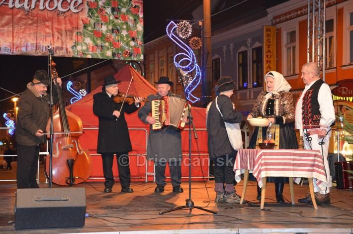 Presovske Vianoce_26