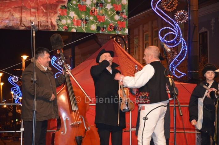 Presovske Vianoce_28