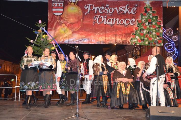 Presovske Vianoce_31