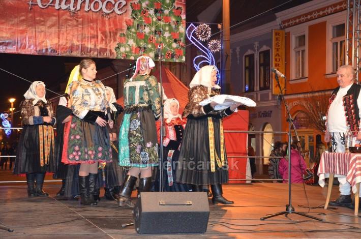 Presovske Vianoce_33