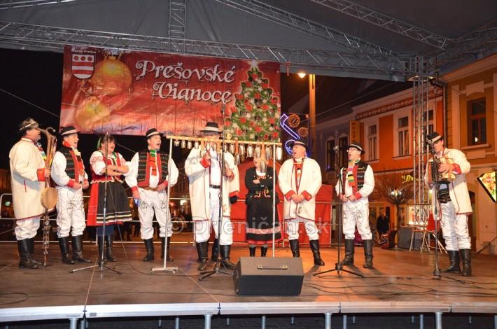 Presovske Vianoce_36