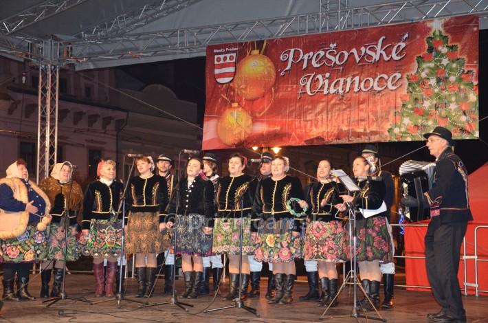 Presovske Vianoce_38