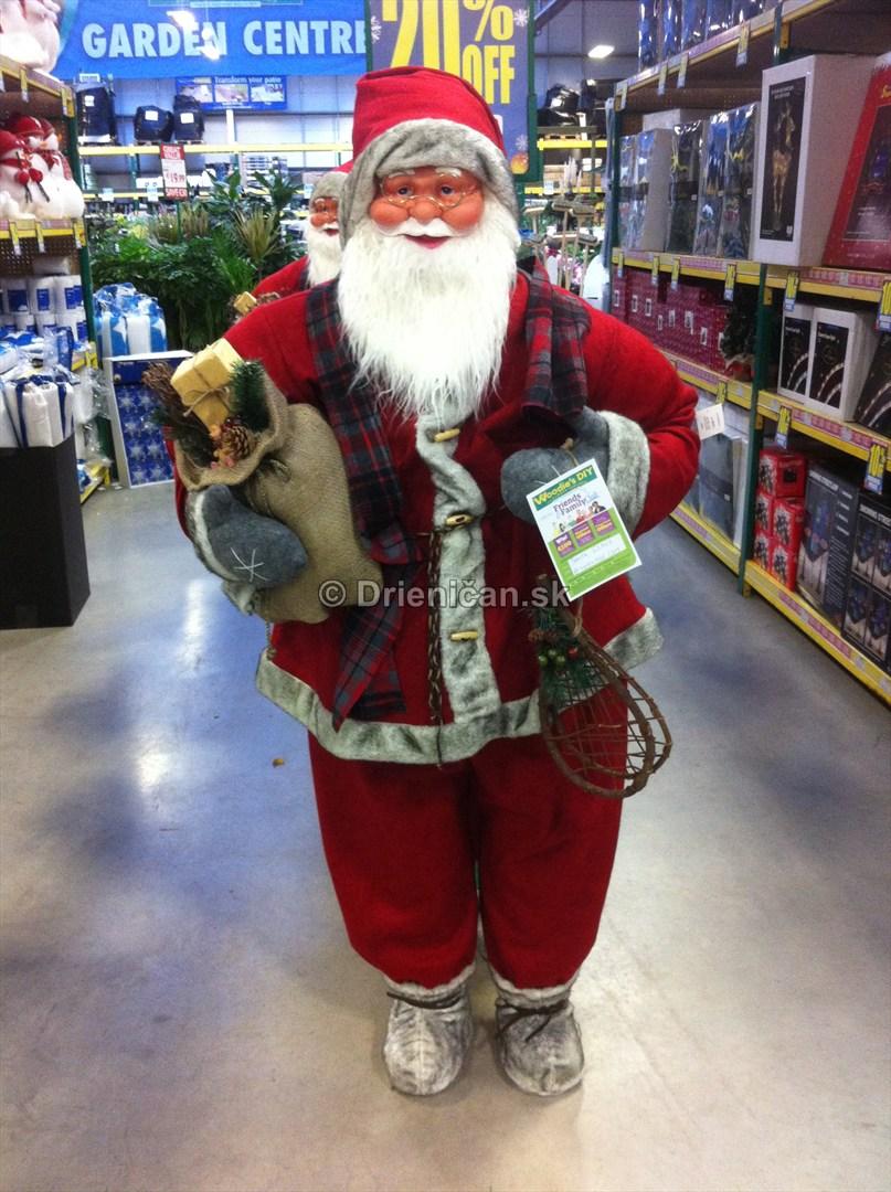 Veľký Santa