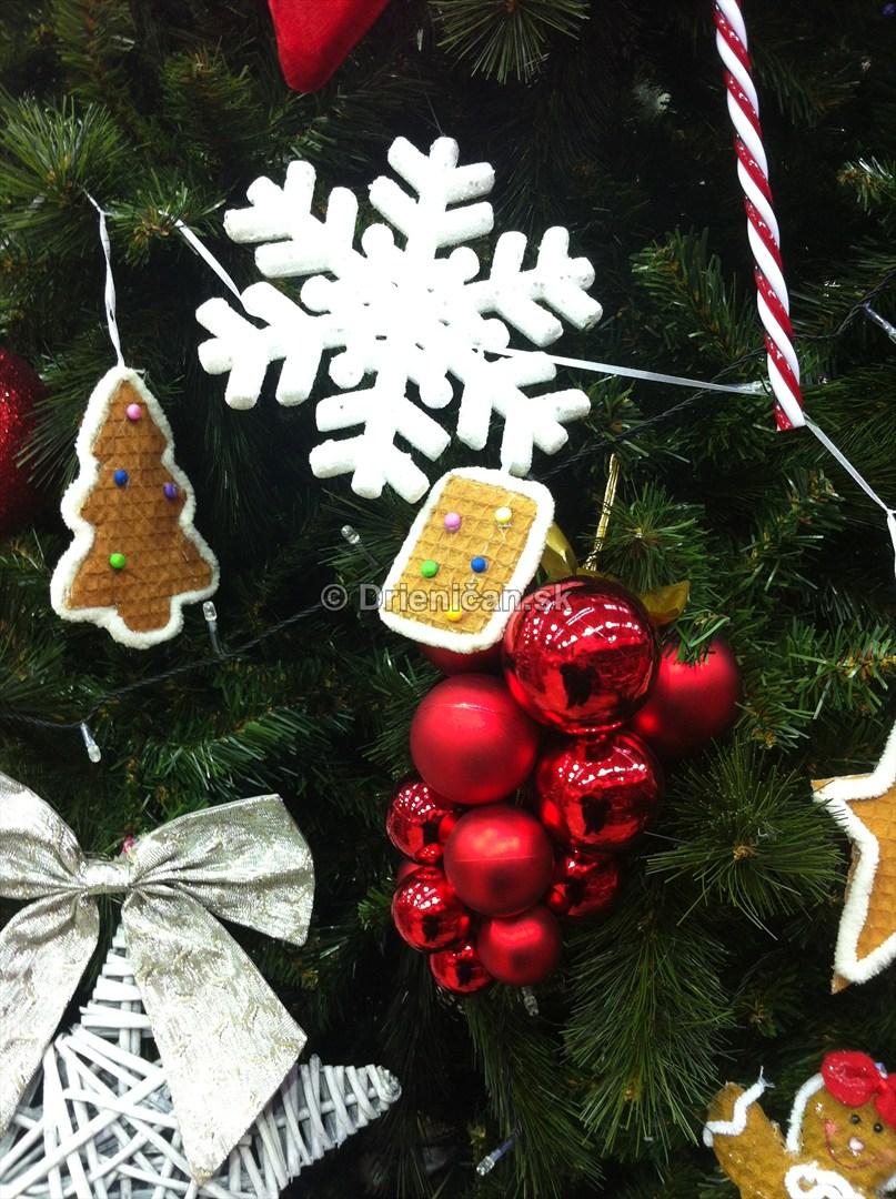 Vianocne Ozdoby_24