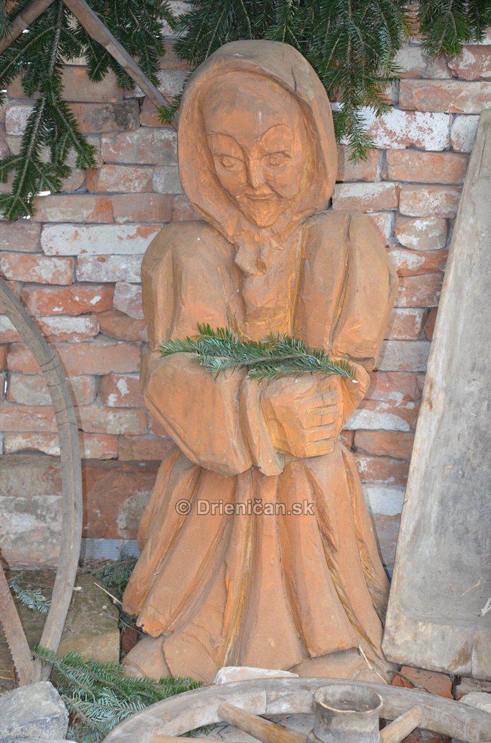 dreveny betlehem miklus presov_09