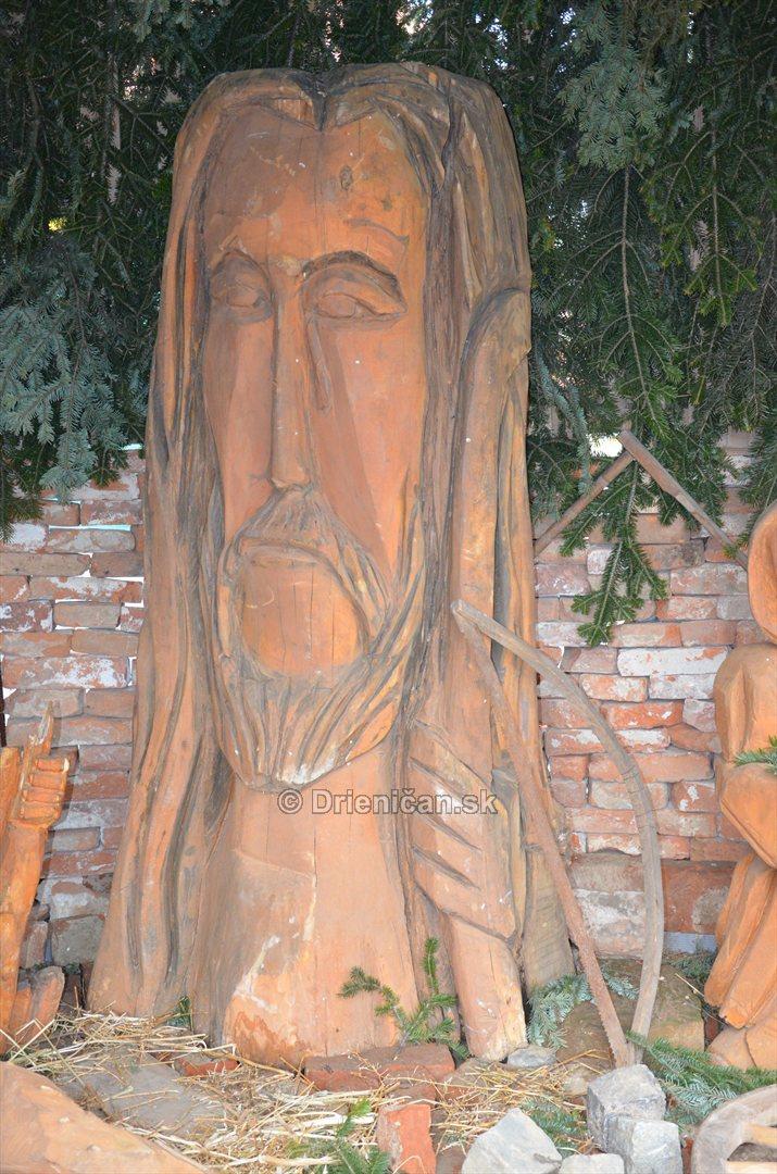 dreveny betlehem miklus presov_11