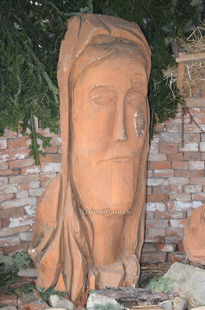 dreveny betlehem miklus presov_12