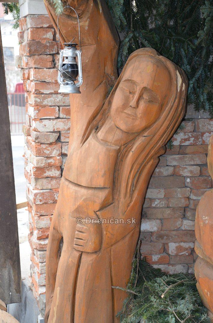 dreveny betlehem miklus presov_14