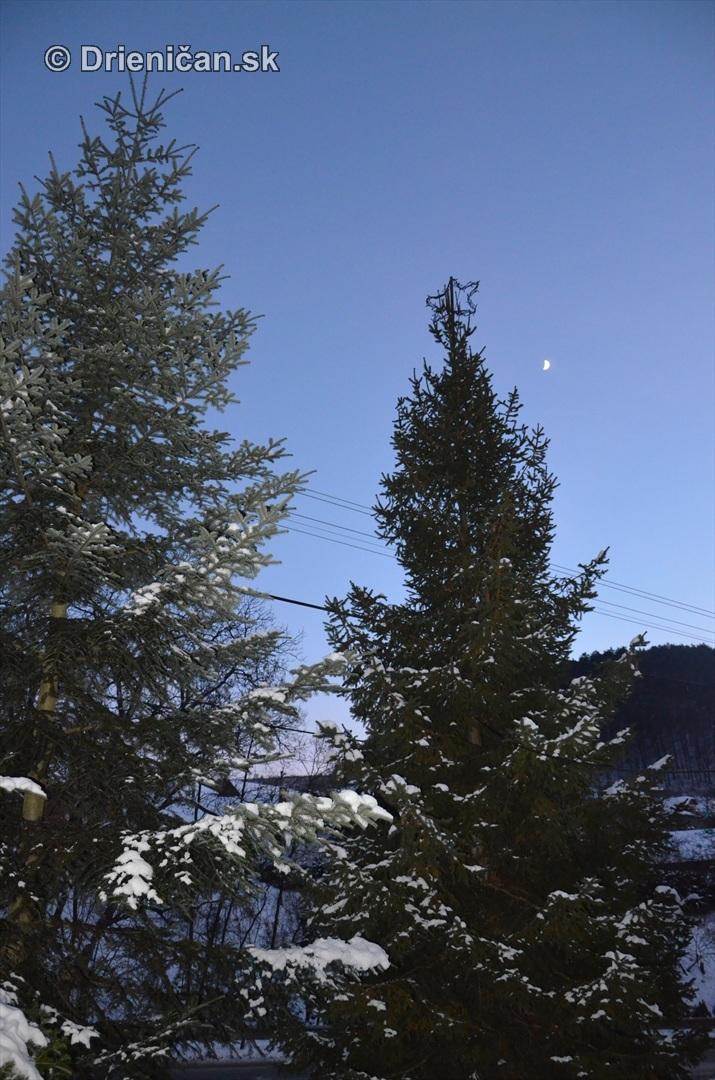 drienica december foto_1