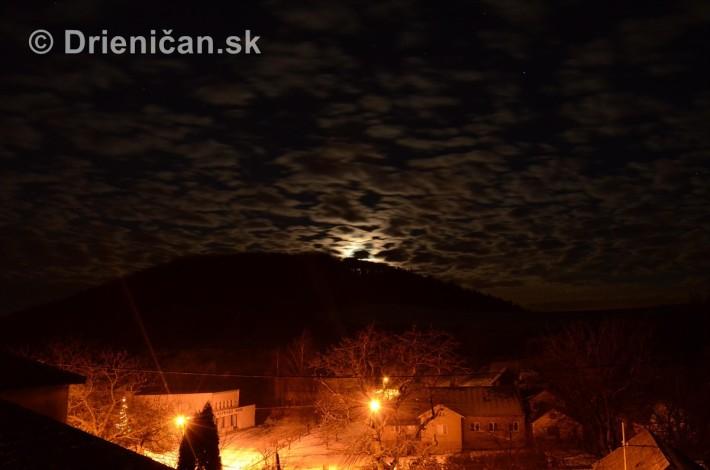drienica december foto_3