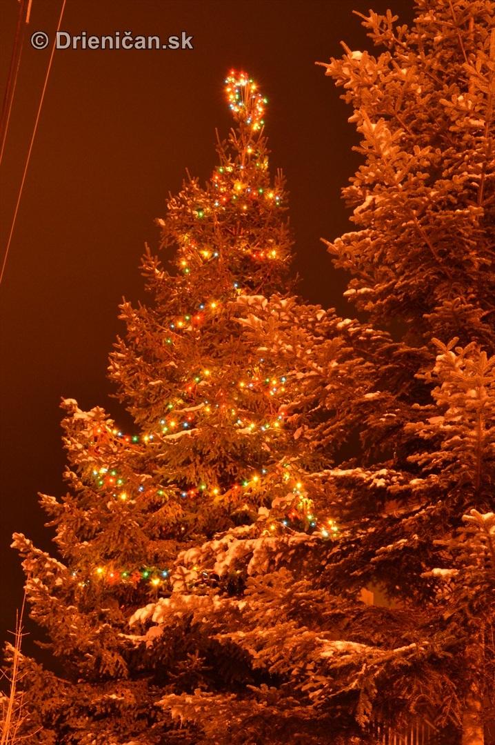 drienica december foto_4