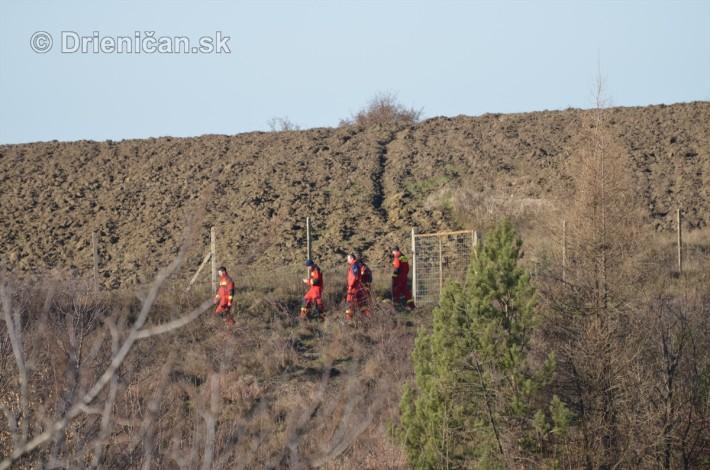 hasici cvicenie drienica_17