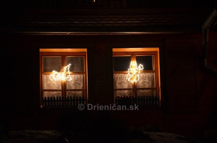 novy rok drienica_09