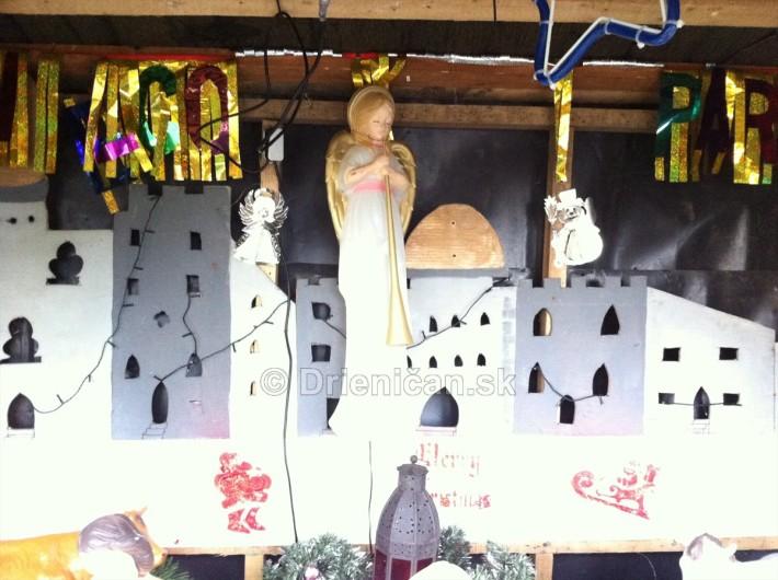 vianoce betlehem koledy_03