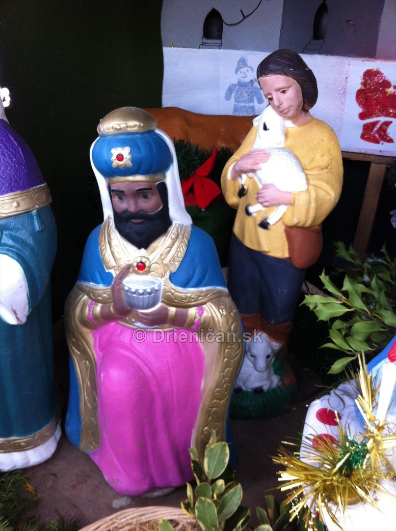 vianoce betlehem koledy_06