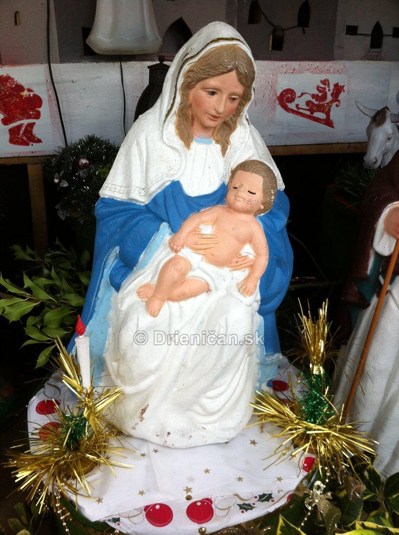 vianoce betlehem koledy_08